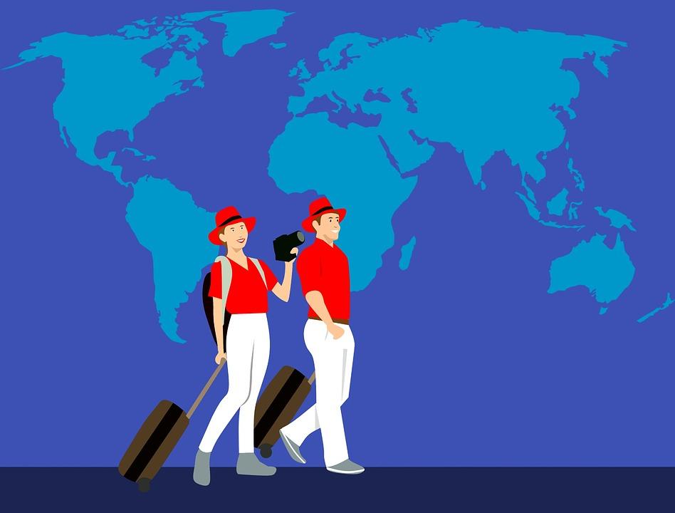 Veja como contratar o melhor seguro viagem