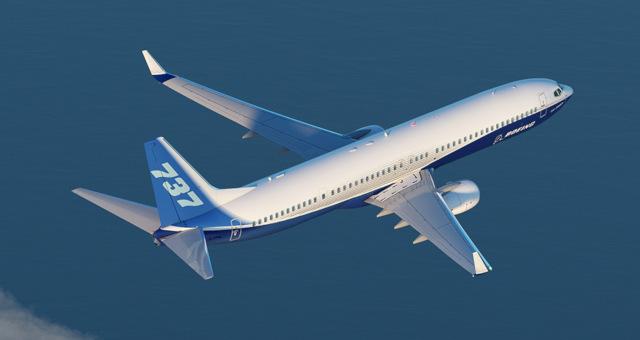 Chefe da Boeing desiste de bônus após acidentes de avião