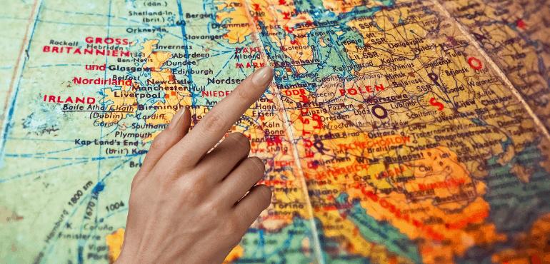 Preparando para Viajar | Sua primeira vez no exterior