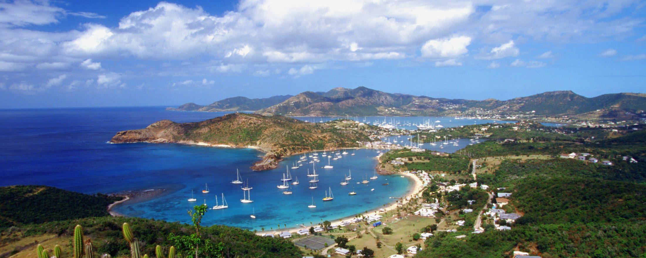 Aruba como um morador local: uma semana no guia de viagens de Aruba