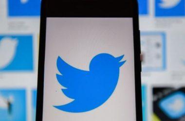 Estudo descobre um quarto dos tweets sobre mudanças climáticas de bots