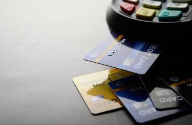 Cartão Inter: como fazer e benefícios
