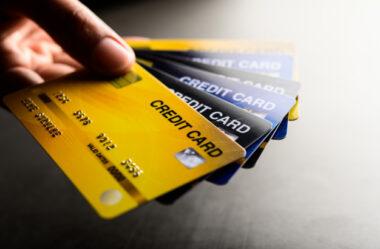Cartão Nubank: veja como solicitar o seu