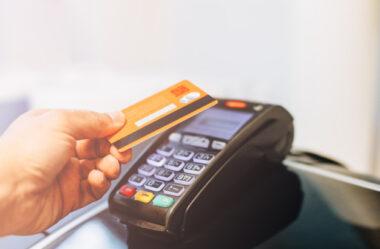 Cartão Ourocard: como não pagar anuidade