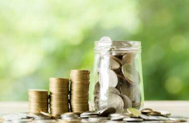 Crefisa: dinheiro na hora para negativados
