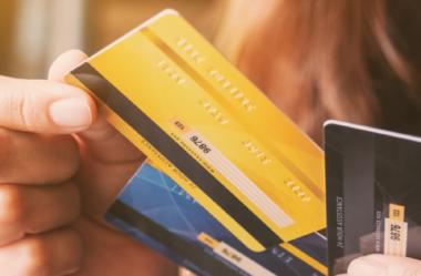 Empréstimo para negativado simples e fácil na hora